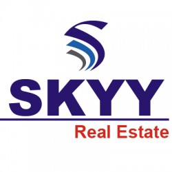 Skyy Real Estate