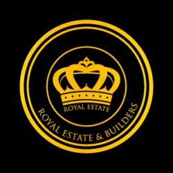 Royal Estate & Builders
