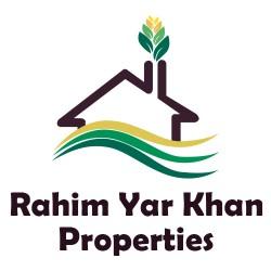 Rahim Yar Khan Properties