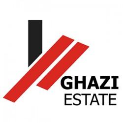 Ghazi Estate