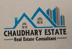 Chaudhary Estate