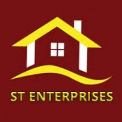 ST Enterprises