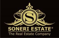 Soneri Estate
