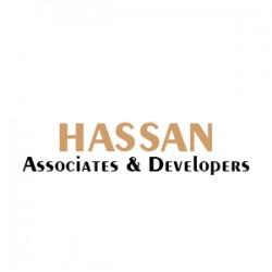 Hassan Associates & Developers