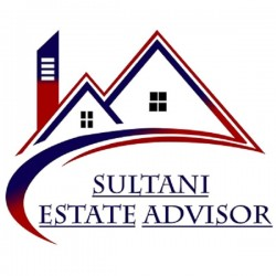 Sultani Estate Adviser