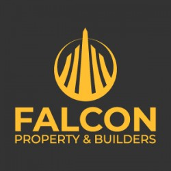 Falcon Property & Builders