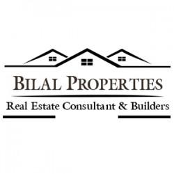 Bilal Properties