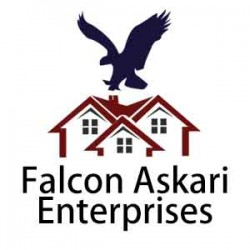 Falcon Askari Enterprises