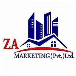 ZA Marketing