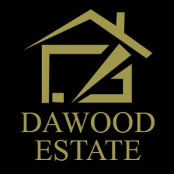 Dawood Estate