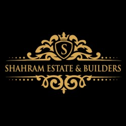 Shahram Estate & Builders