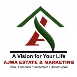 Ajwa Estate & Marketing