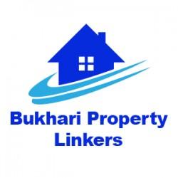 Bukhari Property Linkers