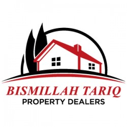 Bismillah Tariq Property Dealers