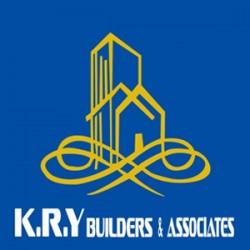 K.R.Y Builders & Associates
