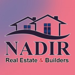 Nadir Real Estate  Builders