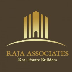 Raja Associates Developers And Builders