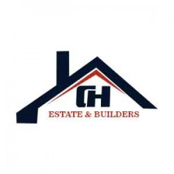 Capital Home Estate & Builders