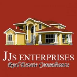 JJS Enterprises