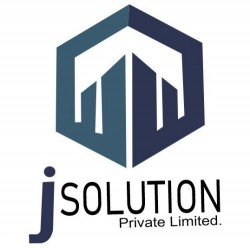 J Solution Real Estate Consultant