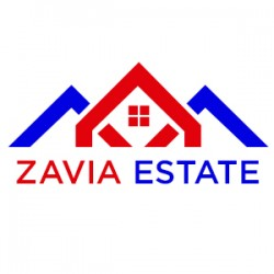 Zavia Estate