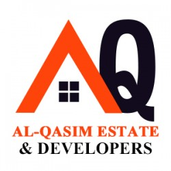 Al-Qasim Estate & Developers