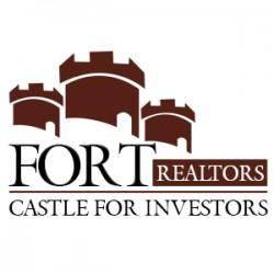 Fort Realtors