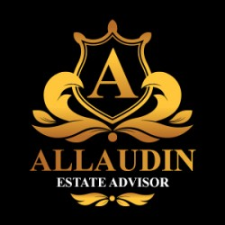 Allaudin Estate Advisor