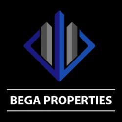 Bega Properties