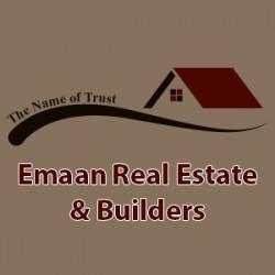 Emaan Real Estate & Builders