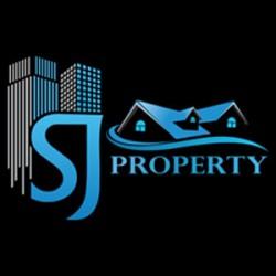 SJ Properties