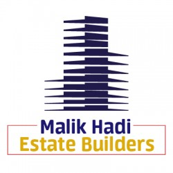 Malik Hadi Estate  Builders