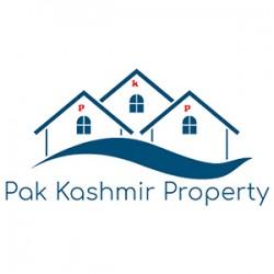 Pak Kashmir Property
