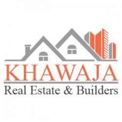 Khawaja Real Estate & Builders