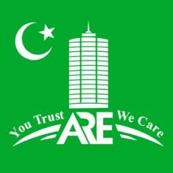 Ababeel Real Estate (Pvt) Ltd.