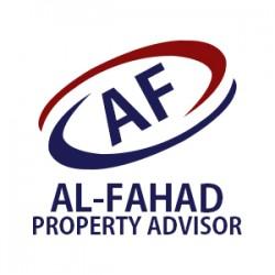 Al-Fahad Property Advisor