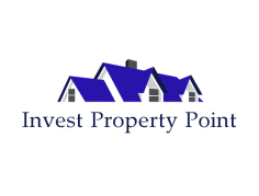 Invest Property Point