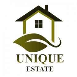 Unique Estate