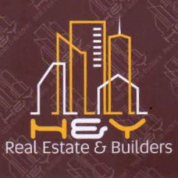 H&Y Real Estate & Builders
