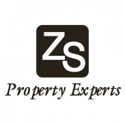 ZS Property Experts