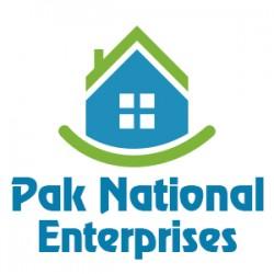 Pak National Enterprises