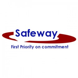 Safeway Estate & Builders