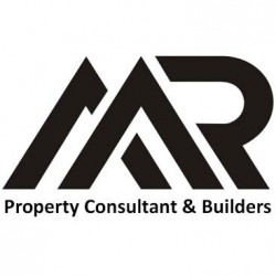 M.R Property