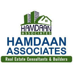 Hamdaan Associates Real Estate Consultants & Builders