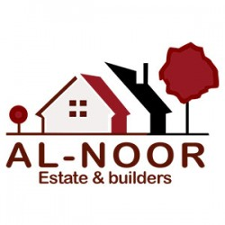 Al-Noor Estate & Builders