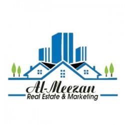 Al-Meezan Real Estate & Marketing