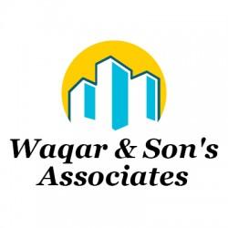 Waqar & Sons Associates