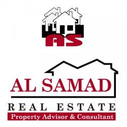 Al Samad Real Estate