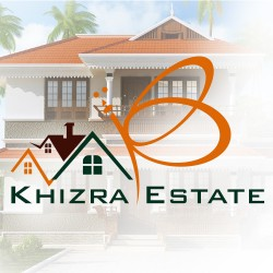 Khizra Estate Linkers