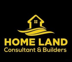 Home Land Consultants & Builders
